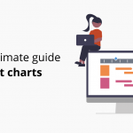 Guide to Gantt charts